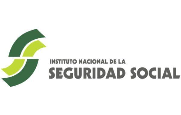 Instituto Nacional de Seguridad Social en Las Palmas.