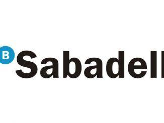 Banco Sabadell en Malaga telefono horario oficina