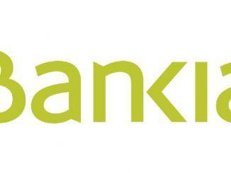 Bankia en Cordoba